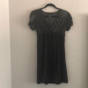 Cute! Dress